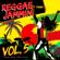 Reggae Jammin, Vol. 5 - Various Artists
