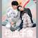 天使愛大象 (NETFLIX原創影集《極道千金》片尾曲) - 徐佳瑩