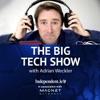 The Big Tech Show