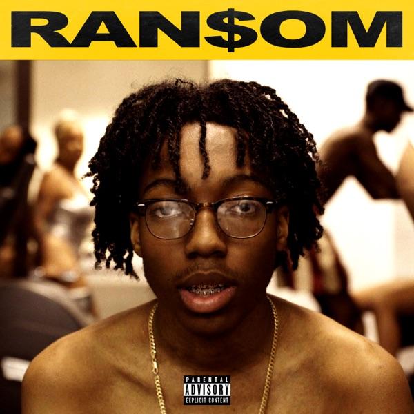 Ransom - Single