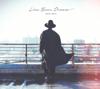 Live Your Dream - EP - 入野自由