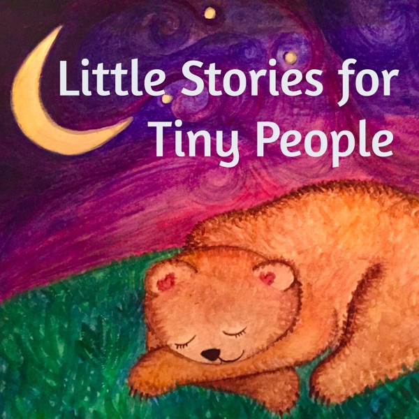 Schools Out for Little Hedgehog: A Story for Kids