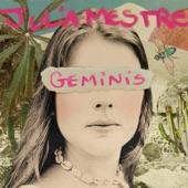 Julia Mestre - Geminis