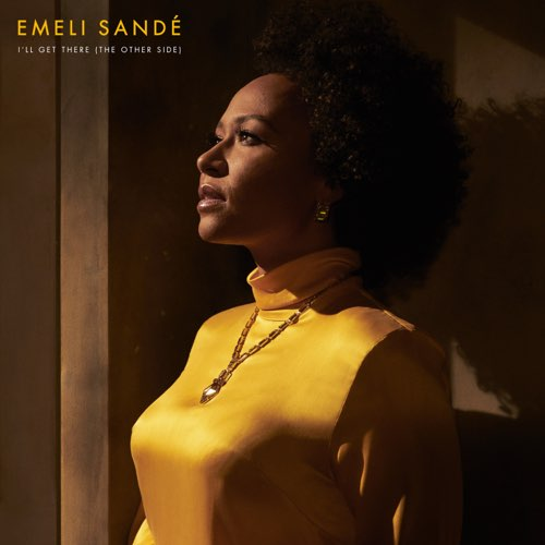Emeli Sandé – I'll Get There (The Other Side) – Single [iTunes Plus M4A]