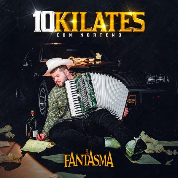 10 Kilates: Con Norteño