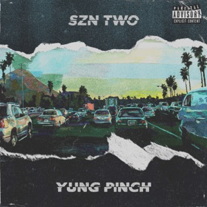 Yung Pinch - 20 Years Later