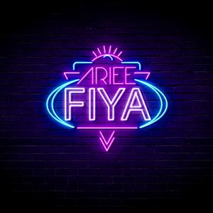 Ariee - Fiya