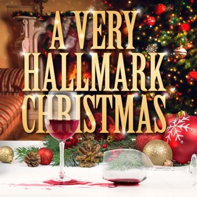 Christmas In Angel Falls.Christmas In Angel Falls From A Very Hallmark Christmas Podbay