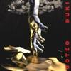 Goteo by Duki iTunes Track 1