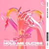 Hold Me Close feat Ella Henderson The Remixes EP