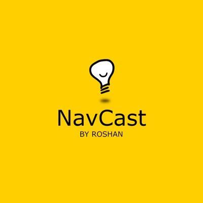 ناوکست / Navcast