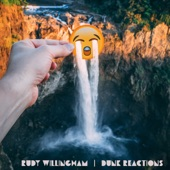 Rudy Willingham - Why?