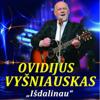 Ovidijus Vyšniauskas - Išdalinau artwork