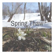 Spring Thaw - Charles A. Wilson - Charles A. Wilson