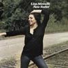 New Feelin' (Expanded Edition), Liza Minnelli