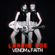 Larkin Poe - Venom & Faith
