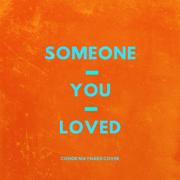 Someone You Loved - Conor Maynard - Conor Maynard