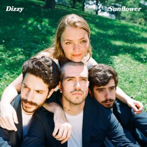 Dizzy - Sunflower