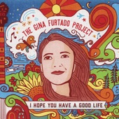 The Gina Furtado Project - Princess and the Pea
