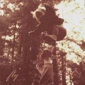 Zelma Stone - Fly