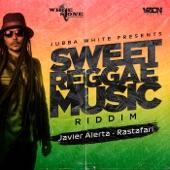 Javier Alerta - Rastafari