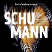 Symphonie No. 3 in E-Flat Major, Op. 97: V. Lebhaft artwork