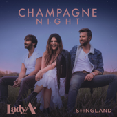 [Download] Champagne Night (From Songland) MP3