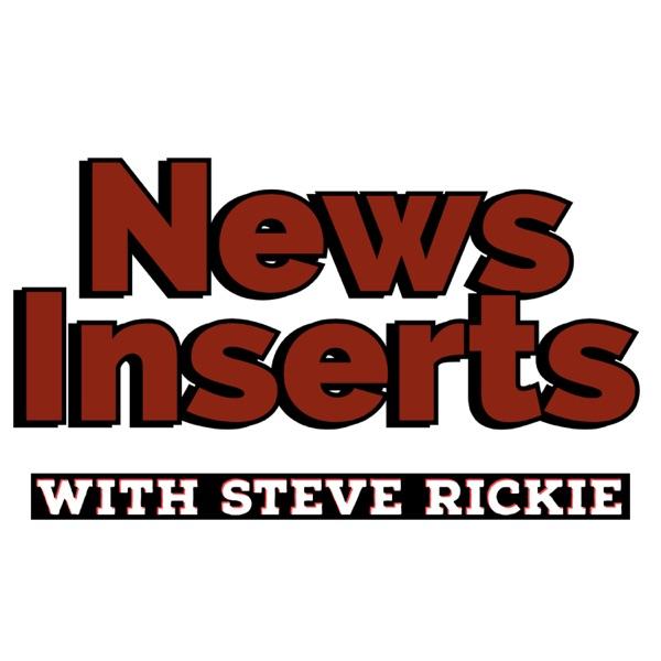 News Inserts