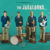 The Jagaloons - Rancho Relaxo