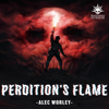Alec Worley - Perdition's Flame: Warhammer Horror (Unabridged)  artwork