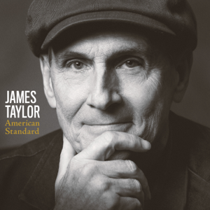 James Taylor - You've Got to Be Carefully Taught