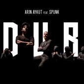 Dur (feat. Spunk)