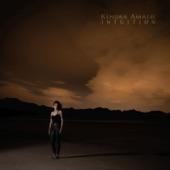 Kendra Amalie - Become the Light