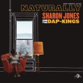 Sharon Jones - How Long Do I Have To Wait For You?