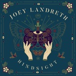 Joey Landreth - Where Did I Go Wrong