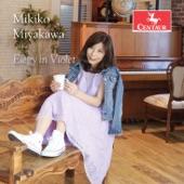 Mikiko Miyakawa - Floral Dedication