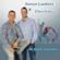 Als Jij Met Mij Danst - Paco Garcia & Steven Lambert