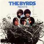 The Byrds - You Showed Me