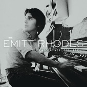 Emitt Rhodes - Promises I've Made