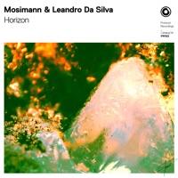 Mosimann & Leandro Da Silva - Horizon