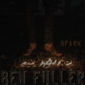 Ben Fuller - Spark