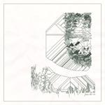 Max Cooper - Repetition (Edit)