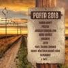 Porta 2018 (Live)