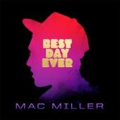 Mac Miller - BDE Bonus