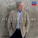 Orfeo ed Euridice, Wq 30: Melodie (Arr. Sgambati) - Nelson Freire