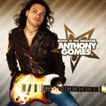 Anthony Gomes - Bluebird