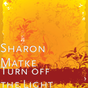 As We Dream - Sharon Matke - Sharon Matke