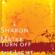 Agree - Sharon Matke