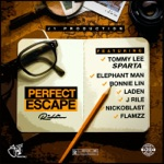 Tommy Lee Sparta - So Tight