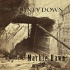Marble Bawn - EP